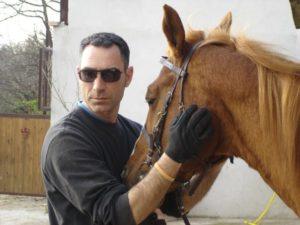 Dario Di Gioia