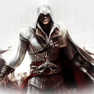Assassins-Creed-II-1
