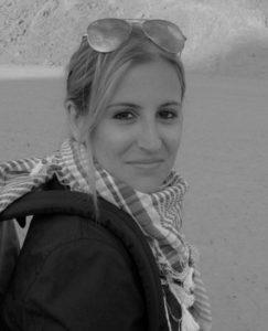 Chiara Bertoletti