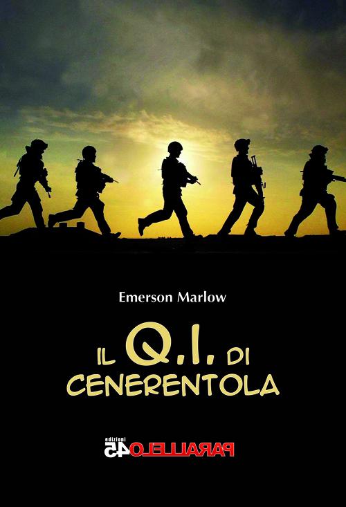 Il Q.I. di Cenerentola