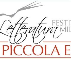 Parallelo45 al Salone Piccola Editoria di Milano, dal 6 all'8 giugno