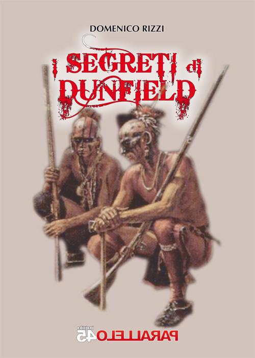 copertina dunfield 500px