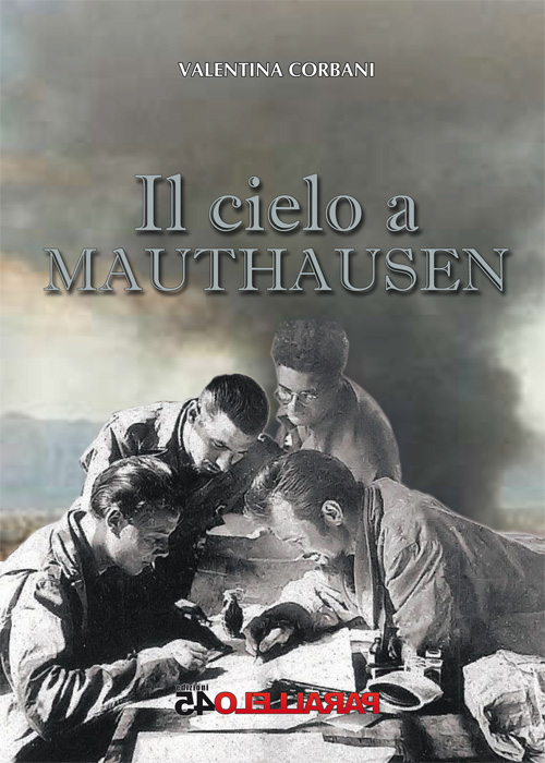copertina mauthausen 500px