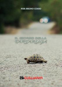 copertina tartaruga