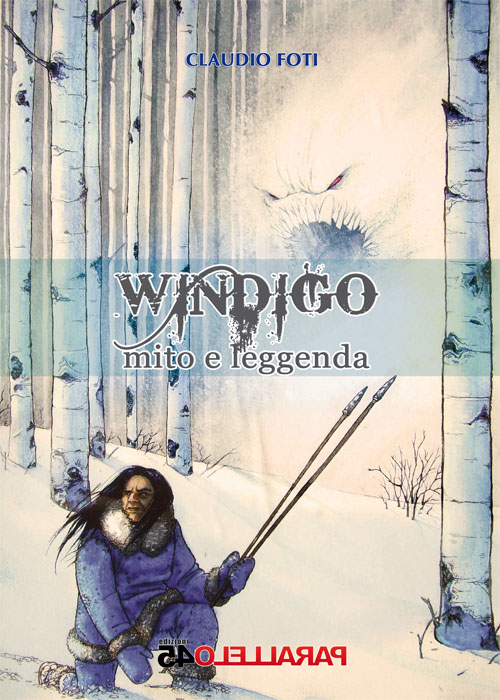 copertina windigo 500px