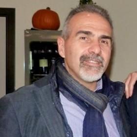 Intervista a Pier Bruno Cosso: la Sardegna diventa romanzo