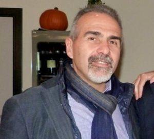 Pier Bruno Cosso