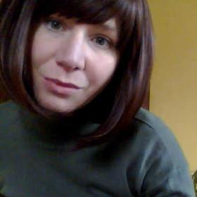 Intervista alla scrittrice Chiara Mattioli: detesto Milano perché le somiglio troppo