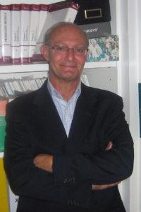 Giuseppe Pigoli
