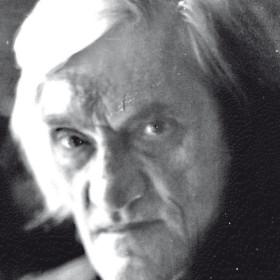È morto il pittore e poeta piacentino Olindo Guerrini