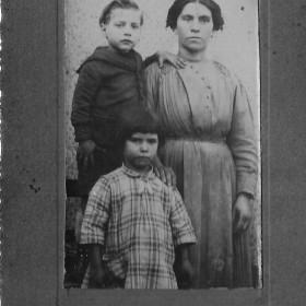 Il delitto d'onore in Sardegna: Simonetta Delussu racconta la storia di Irene Biolchini