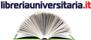 libreriauniversitaria_logo