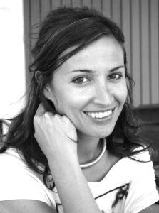 Lisa Frassi