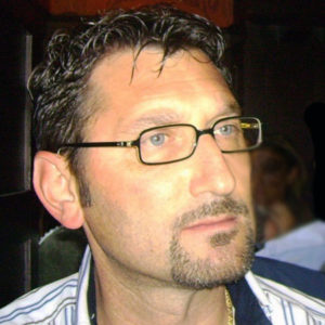 Raffaele Milan