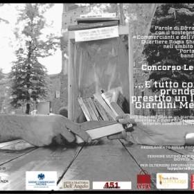 Parole di Birra 2015: concorso letterario per racconti inediti