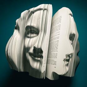 """Il lavoro di promozione dell'autore dopo la parola """"fine"""" sul libro"""