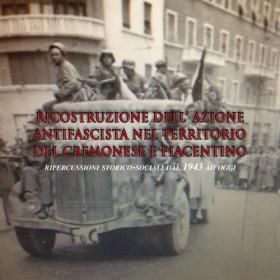 70esimo Anniversario della Liberazione: i nostri libri dedicati a questa ricorrenza