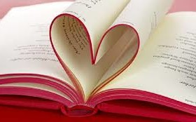 San Valentino: amore non è solo romanticismo… Le nostre proposte