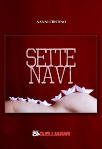 Copertina Sette Navi