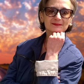 Intervista a Silvia Lorusso: Giulia Farnese, una donna protagonista della Storia