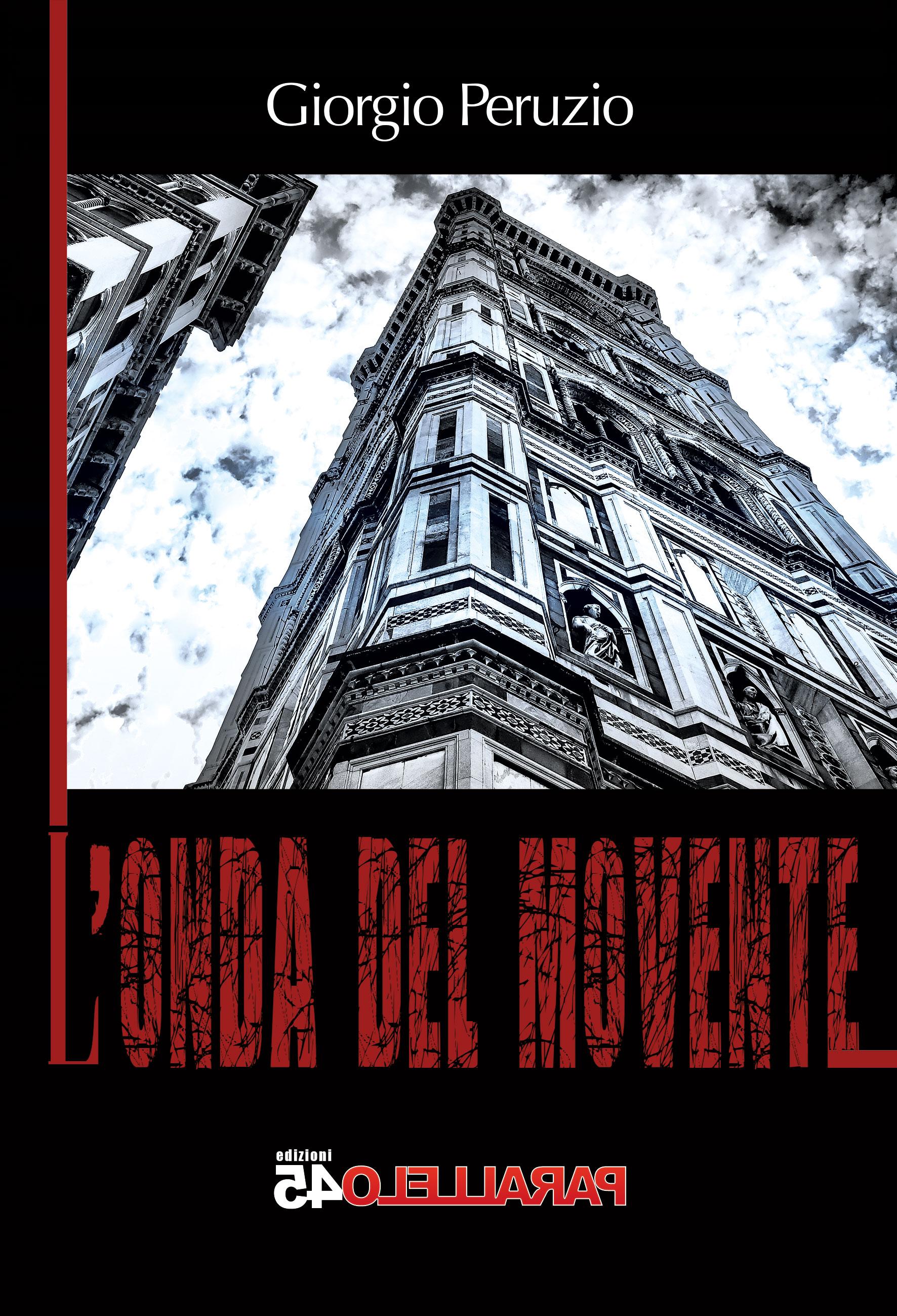 x-WEB.-L'ONDA-DEL-MOVENTE-Giorgio-Peruzio