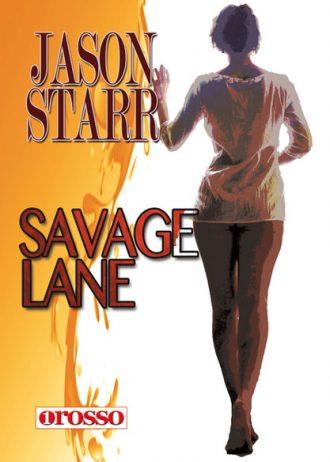 SAVAGe_LANE-jason-star_