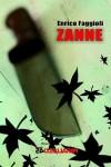 ZANNE 500px