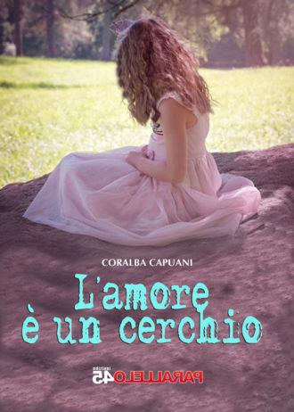 amorecerchio-capuani