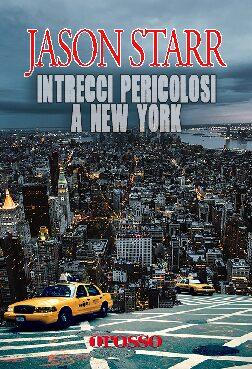 cop_INTRECCI_PERICOLOSI A NEW YORK 2