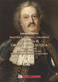 copertina-Bevilacqua-ISBN