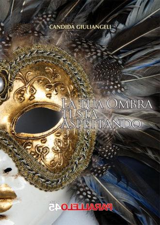 copertina-latuaombra-500px