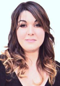 Laura Marchi