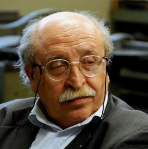 Gianni Carotti