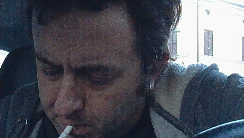 Mirko Confaloniera