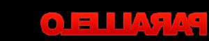 logo-per-testata-sito-400px copia