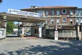 ospedale Maggiore di Novara