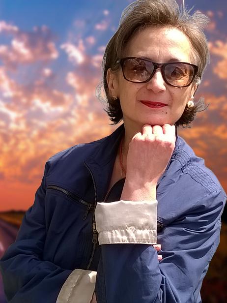 Silvia Lorusso