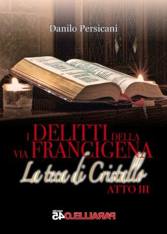 x-WEB-COP.-LA-TECA-DI-CRISTALLO