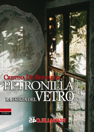 x-WEB-_COP_PETRONILLA-laforza-del-vetro