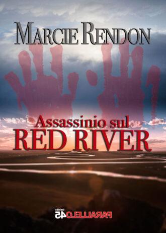 ASSASSINIO-SUL-RED-RIVER