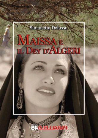 x-web-COPERTINA-MAISSA-E-IL-DEY-D'algeri