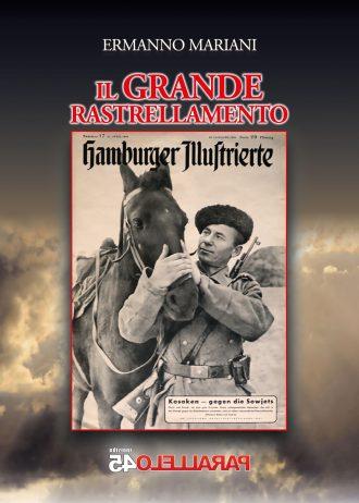 x web COPERTINA_IL_GRANDE RASTRELLAMENTO