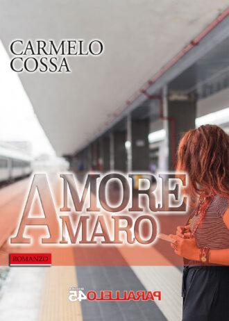 x web COP_AMORE_AMARO_C_COSSA